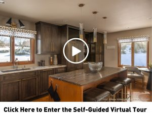 Click Here to Enter the Self-Guided Virtual Tour