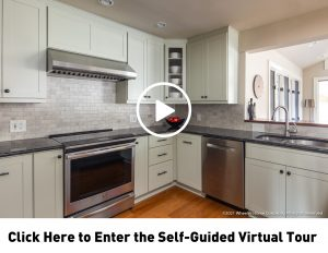 Click here to Enter the Self-Guided Tour