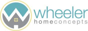 Wheeler Home Concepts
